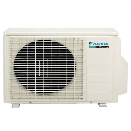 Daikin FTXA50AS / RXA50B (silver)